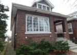 Foreclosed Home in Chicago 60619 S KING DR - Property ID: 4114075159