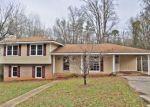 Foreclosed Home in Columbus 31904 AUTUMNRIDGE DR - Property ID: 4114089178