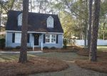 Foreclosed Home in Moultrie 31768 5TH ST SE - Property ID: 4114092697