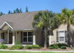 Foreclosed Home in Brunswick 31525 NESTING CV - Property ID: 4114094894