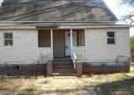 Foreclosed Home in Newnan 30263 KENNON ST - Property ID: 4114097511