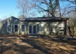 Foreclosed Home in Tucker 30084 MORGAN RD - Property ID: 4114098835