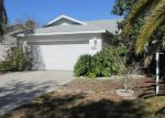 Foreclosed Home in Sarasota 34243 SAINT CLAIR DR - Property ID: 4114099707