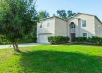 Foreclosed Home in Kissimmee 34759 FINCH LN - Property ID: 4114104968