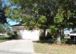 Foreclosed Home in Lakeland 33813 LAKE CLARK PL - Property ID: 4114105393