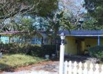 Foreclosed Home in Tampa 33611 S LYNWOOD AVE - Property ID: 4114112851