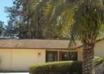 Foreclosed Home in Palm Harbor 34685 FAIRWAY FOREST DR - Property ID: 4114136938