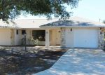 Foreclosed Home in Sebring 33872 HARLANDO AVE - Property ID: 4114137362