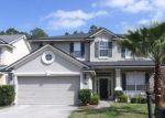 Foreclosed Home in Jacksonville 32225 ROSERUSH LN - Property ID: 4114172850