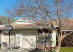 Foreclosed Home in Palm Harbor 34684 CLOVERPLACE DR - Property ID: 4114175920
