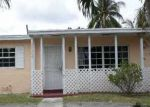 Foreclosed Home in Homestead 33033 SW 158TH CT - Property ID: 4114179861