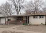Foreclosed Home in Pueblo 81001 JERRY MURPHY RD - Property ID: 4114185995