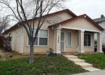 Foreclosed Home in Antelope 95843 COTTAGE GROVE WAY - Property ID: 4114214896