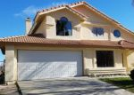 Foreclosed Home in Palmdale 93551 BRISA DR - Property ID: 4114216647