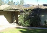 Foreclosed Home in Fresno 93723 N GRANTLAND AVE - Property ID: 4114220584