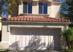 Foreclosed Home in Oceanside 92056 VIA OTANO - Property ID: 4114222327