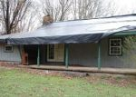 Foreclosed Home in Elkins 72727 HIGHWAY 16 - Property ID: 4114237667