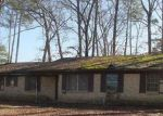 Foreclosed Home in Little Rock 72209 JAPONICA DR - Property ID: 4114241157