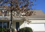 Foreclosed Home in Little Rock 72211 CHERRYBEND DR - Property ID: 4114245997