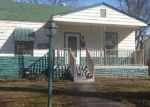 Foreclosed Home in Little Rock 72204 W 31ST ST - Property ID: 4114250362