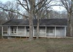 Foreclosed Home in Garfield 72732 HIGHWAY 62 - Property ID: 4114253429