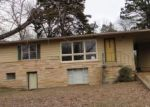 Foreclosed Home in Batesville 72501 W MORROW ST - Property ID: 4114260432