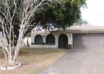 Foreclosed Home in Cape Coral 33914 SW 49TH ST - Property ID: 4114269637