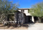 Foreclosed Home in Mesa 85207 E MANNING ST - Property ID: 4114274904