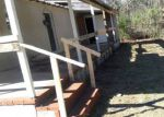 Foreclosed Home in Salem 36874 LEE ROAD 240 - Property ID: 4114280139