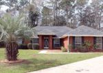 Foreclosed Home in Foley 36535 MONTEITH OAKS DR - Property ID: 4114282782