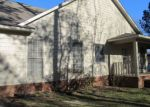 Foreclosed Home in Phenix City 36867 LEE ROAD 553 - Property ID: 4114287141