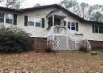 Foreclosed Home in Sylacauga 35151 KIMBERLY RD - Property ID: 4114290210