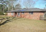 Foreclosed Home in Opp 36467 HUDSON AVE - Property ID: 4114292856