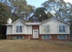 Foreclosed Home in Birmingham 35242 REDFERN WAY - Property ID: 4114298544