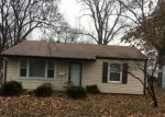 Foreclosed Home in Florissant 63031 MARY ANN CT - Property ID: 4114338395