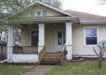 Foreclosed Home in Beatrice 68310 BELL ST - Property ID: 4114351536