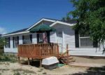 Foreclosed Home in Silver Springs 89429 RAWHIDE ST - Property ID: 4114356799