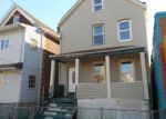 Foreclosed Home in Perth Amboy 08861 WASHINGTON ST - Property ID: 4114370367
