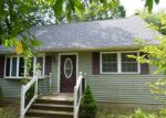Foreclosed Home in Stanhope 07874 BELTON ST - Property ID: 4114412861