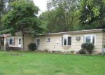 Foreclosed Home in West Milford 07480 MOUNTAINSIDE RD - Property ID: 4114436951