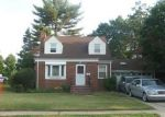 Foreclosed Home in Elmont 11003 GREENWAY BLVD - Property ID: 4114490369
