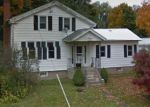 Foreclosed Home in Greene 13778 STATE HIGHWAY 206 - Property ID: 4114501765