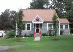 Foreclosed Home in Burlington 27215 S NC HIGHWAY 49 - Property ID: 4114511847