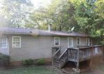 Foreclosed Home in Walnut Cove 27052 EASLEY RD - Property ID: 4114519273