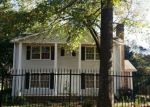 Foreclosed Home in Charlotte 28212 CEDARWILD RD - Property ID: 4114521918