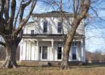 Foreclosed Home in Lancaster 43130 CLEARCREEK RD SW - Property ID: 4114528482