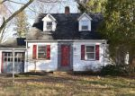 Foreclosed Home in Youngstown 44512 WILDA AVE - Property ID: 4114530224