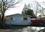 Foreclosed Home in Portland 97267 SE ROETHE RD - Property ID: 4114580146