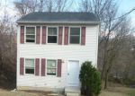 Foreclosed Home in Harrisburg 17109 FRANKLIN AVE - Property ID: 4114589804