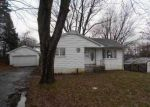Foreclosed Home in Erie 16510 FARGO ST - Property ID: 4114592869
